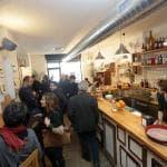 Italia patria del caffè: una tazzina e mezzo a testa, le cialde valgono 2 miliardi