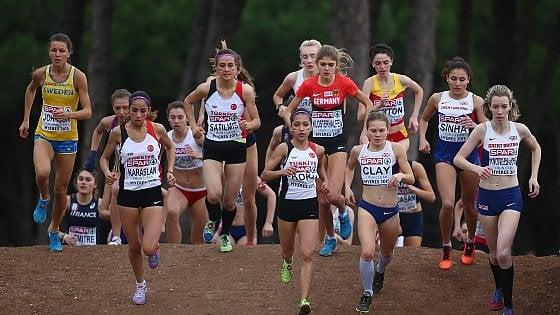Prevenzione ed equilibrio: le runner possono combattere amenorrea e osteoporosi