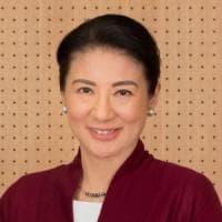 Masako, la principessa triste che sarà imperatrice: