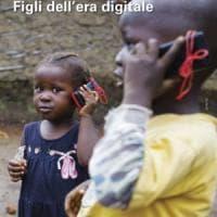 Unicef, un utente di internet su 3 è un bambino. Il 71% dei giovani al mondo è connesso, offline 1 su 25