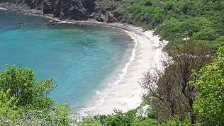 Caraibi, paradiso in vendita.Ma si accettano solo bitcoin