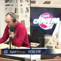 "Cottarelli: ""Con i bonus spesi soldi che non avevamo"""