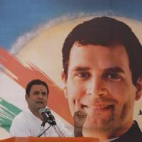 India, il figlio di Sonia Gandhi presidente del partito del Congresso: l'ascesa del...