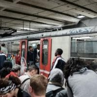 Legambiente: ecco le 10 linee ferroviarie peggiori d'Italia