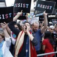 Usa, giudice nega proroga: transgender possono arruolarsi nell'esercito dal primo gennaio