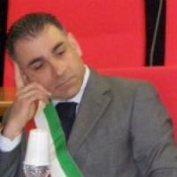 Taurianova regno di 'ndrangheta, arrestato l'ex sindaco