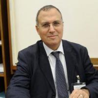 """Bankitalia si difende su Etruria: """"Nessuna pressione per fusione con Popolare di Vicenza"""""""