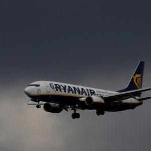 Ryanair, altro caos sui piloti: tedeschi e irlandesi annunciano scioperi