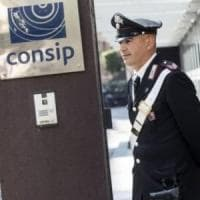 Consip, Sessa e Scafarto sospesi dal servizio per depistaggio