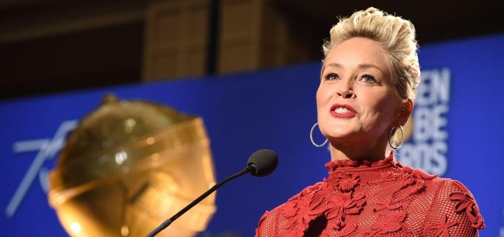 Golden Globe: l'Italia in gara con Guadagnino, Helen Mirren e Jude Law