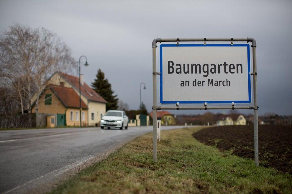 Austria, esplode impianto di stoccaggio gas: una vittima e compromesso il flusso verso l'Italia