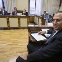 Bankitalia non cambia le pedine, Clemente resta all'Uif e prenota la conferma di...