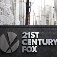 Disney-Fox, nozze vicine. L'annuncio potrebbe arrivare giovedì