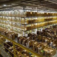 Amazon, flop dell'incontro azienda-sindacati. Stato d'agitazione a Castel San Giovanni