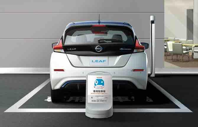 Il car-sharing? Anche a guida autonoma