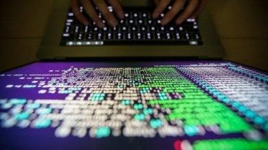 Online 1 miliardo e 400 milioni di email e password. E l