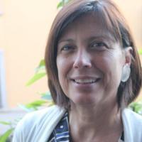 Una professoressa da Nobel Ecco l'unica italiana candidata come migliore docente del mondo
