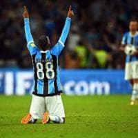 Mondiale per Club: Gremio in finale, Pachuca ko ai supplementari