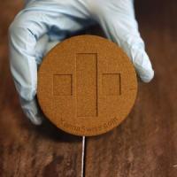 Svizzera, un'azienda pronta a lanciare sul mercato l'hashish legale