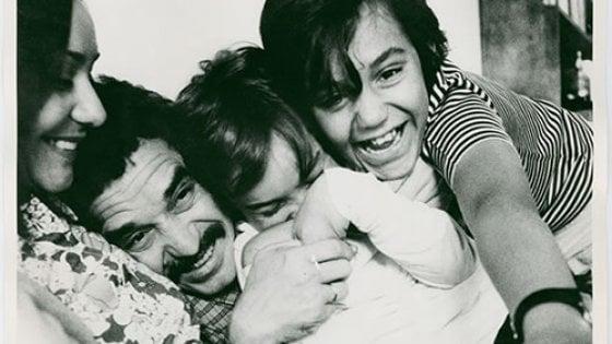 Online l'archivio di Márquez: 27mila documenti svelano i segreti di Gabo