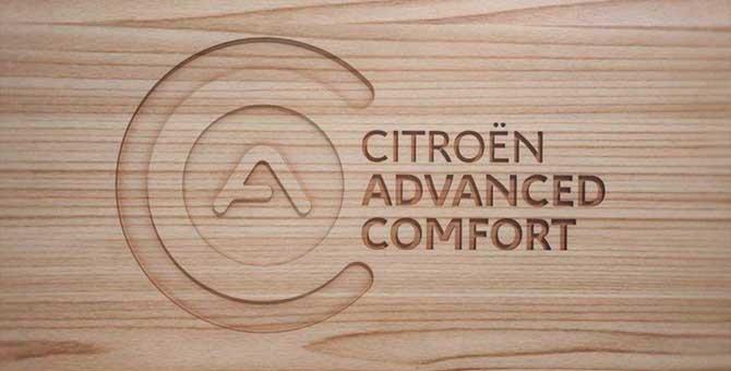 Citroën e il comfort, una storia lunga 98 anni