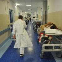 Corruzione in sanità,  107.000 le famiglie vittime nell'ultimo anno