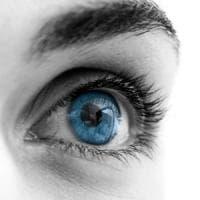 Occhio secco, arrivano i primi suggerimenti per la gestione del disturbo