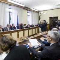 """Banche, Brunetta: """"I derivati una bomba da 40 miliardi che può scoppiare da un momento..."""