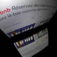 Tassa Airbnb, il Consiglio di Stato chiede al Tar di esaminare in fretta il caso