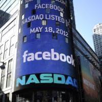 """""""La mossa di Facebook previene la web tax. Ma non è detto che porterà più tasse ..."""