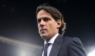 """Lazio, Immobile squalificato un turno. Inzaghi: """"Ingiustizie ci caricheranno"""""""