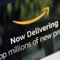 Amazon chiude il contenzioso con l'Agenzia delle Entrate. Versati 100 milioni di euro