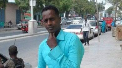 """Somalia, giornalista Tv ucciso  Il suo direttore: """"Ogni giorno  rischiamo la morte, ma non ci fermeranno"""""""