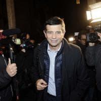 Alternativa popolare si scioglie: alcuni vanno a sinistra, altri corrono da Berlusconi
