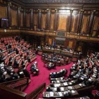 Simulazione: Senato senza una maggioranza, non ci sarebbero i numeri per fare un governo