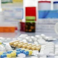 Farmaci equivalenti, cresce la produzione ma esplodono costi e concorrenza extra-Ue