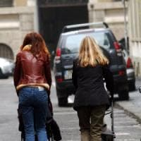 Bonus mamma, il Tribunale di Milano contro l'Inps: non può negarlo alle straniere senza...