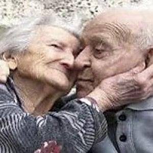 Per arrivare a cent'anni ci vuole carattere. Il segreto del Cilento, terra di anziani cocciuti