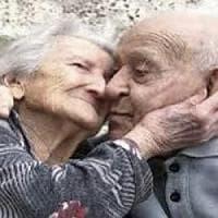 Per arrivare a cent'anni ci vuole carattere. Il segreto del Cilento, terra di anziani...