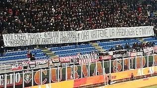 """San Siro contesta Donnarumma.Mirabelli: """"Via solo se ci supplica"""""""