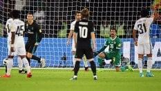 Mondiale club, l'Al Jazira sogna: ma in finale va il Real Madrid