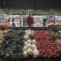 L'Istat conferma la frenata dei prezzi: inflazione a novembre -0,2%