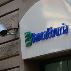 Vegas: Parlai con il ministro Boschi di Banca Etruria