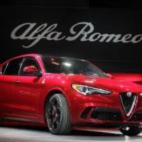 Mercato auto in crescita in Europa, Fca rallenta