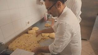Siciliano batte i pasticcieri del Nord: il panettone è da premio