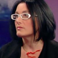 Premio Giustolisi a due giornaliste per inchieste sul traffico di migranti
