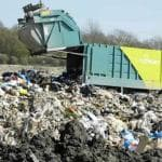L'Italia del riciclo primeggia in Europa. Vale 23 miliardi