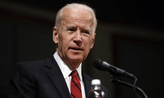"""Gli 007 italiani smentiscono Biden: """"Non ci sono evidenze di ingerenze straniere sul voto italiano"""""""