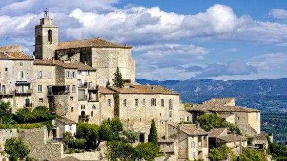 Come cambia l'Italia dei centri storici: ecco dove vanno a vivere i giovani e i luoghi che si spopola