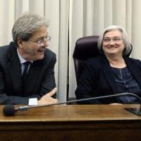 Commissione Antimafia: 'Ndrangheta infiltrata in tifoseria Juve